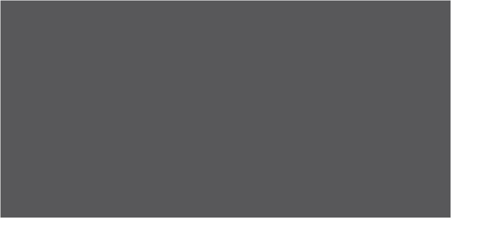Convegno sul turismo