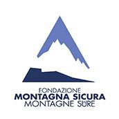 fondazione montagna sicura