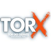 tor des geants extreme